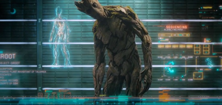 guardians_of_the_galaxy_tr_1.jpg