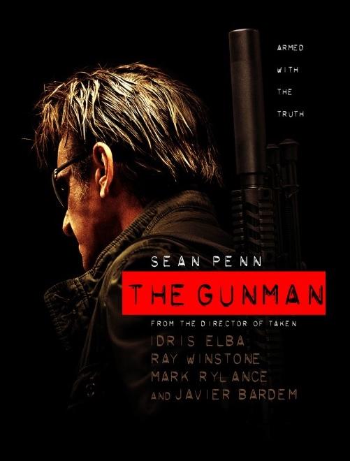 gunman_now_playing.jpg