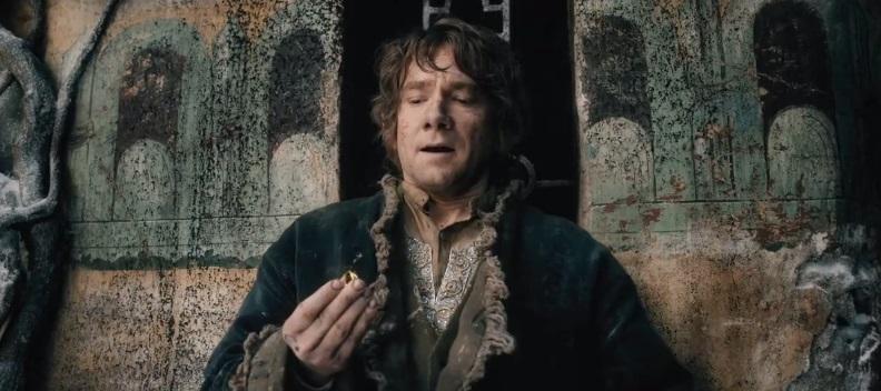 hobbit309.jpg