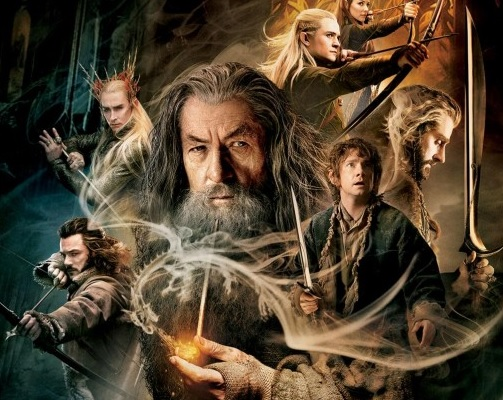 hobbit_2_post_smoke.jpg