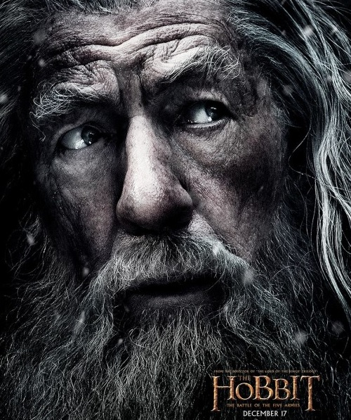 hobbit_3_post_gandalf_dark.jpg