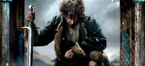 hobbit_3_song.jpg
