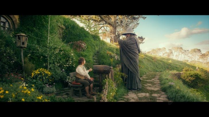 hobbit_bd_review.jpg