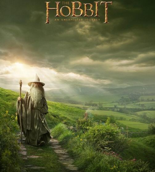 hobbit_post_2.JPG