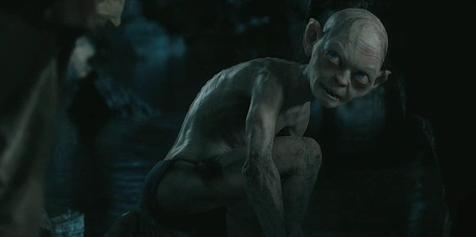 hobbit_tr_2.JPG