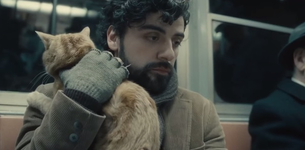 inside_llewyn_davis_movie.jpg