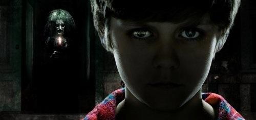 insidious_movie.jpg