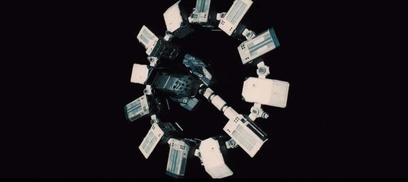 interstellar_tr_2.jpg