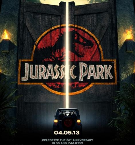 jurassic_park_3d_post.JPG