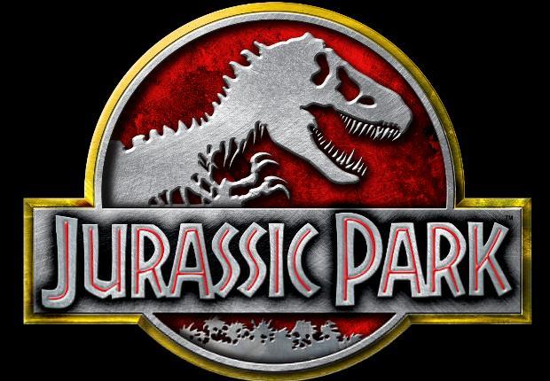jurassic_park_4_news.jpg