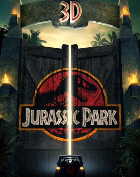 jurassic_park_now_playing.jpg
