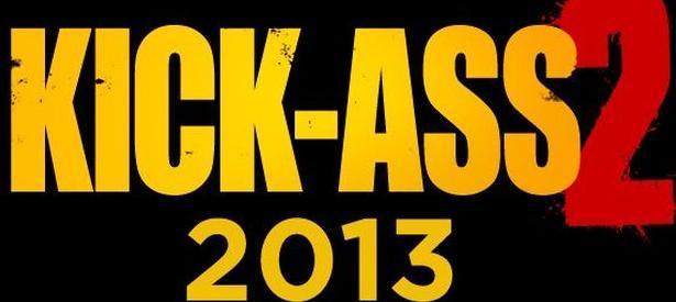 kick_ass_2_2013.JPG