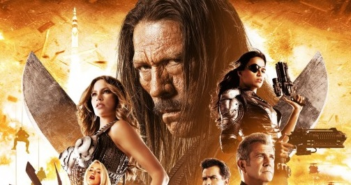 machete_kills_movie.jpg