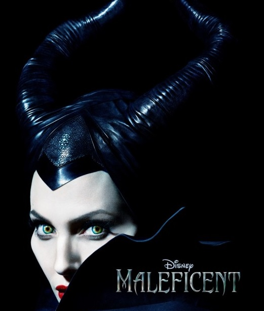 maleficent_now_playing.jpg