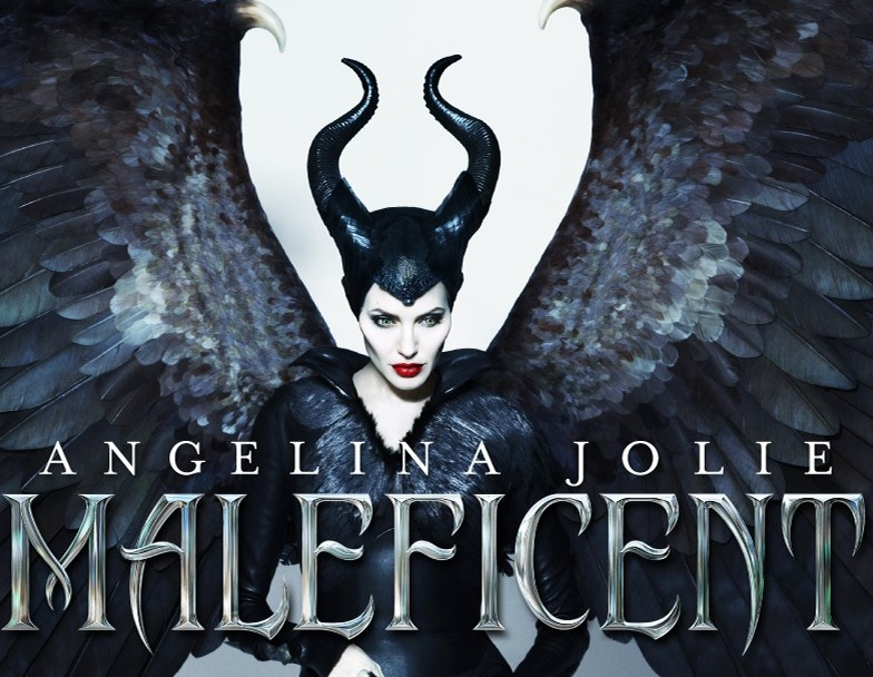 maleficent_post_wide.jpg