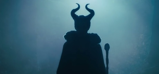 maleficent_tr.jpg