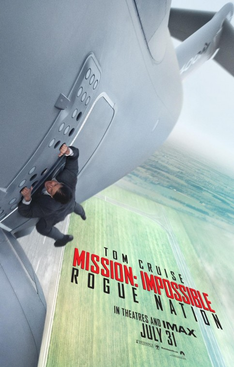 mission_impossible_5_post_1.jpg