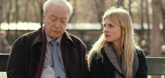 mr_morgans_last_love_movie.jpg