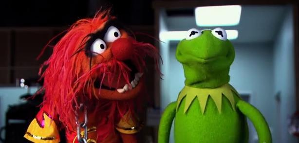 muppets_2_tr.jpg