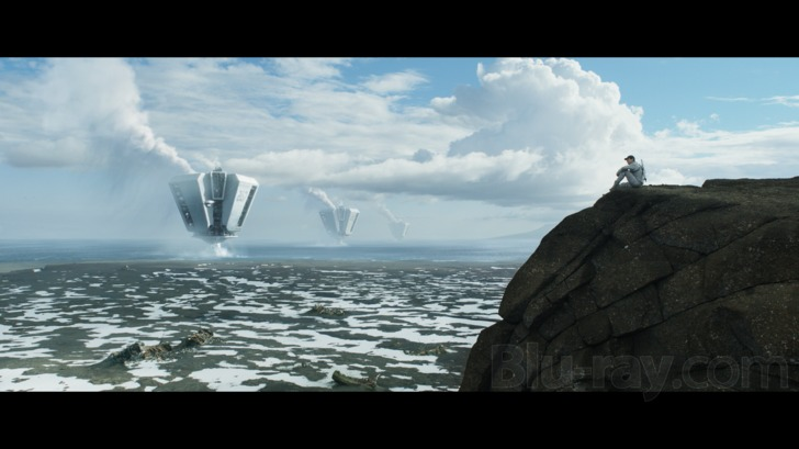 oblivion_review.jpg