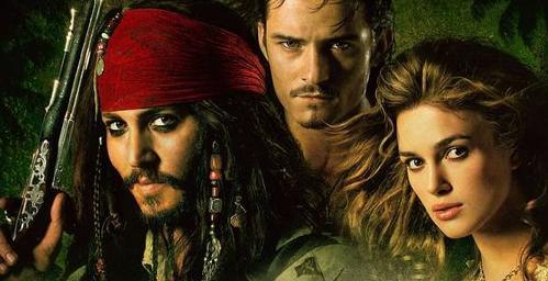 pirates_2_movie.jpg