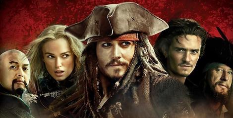 pirates_3_movie.jpg