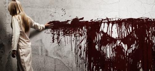 sinister_movie.jpg
