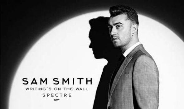 spectre_song_sam_smith.jpg