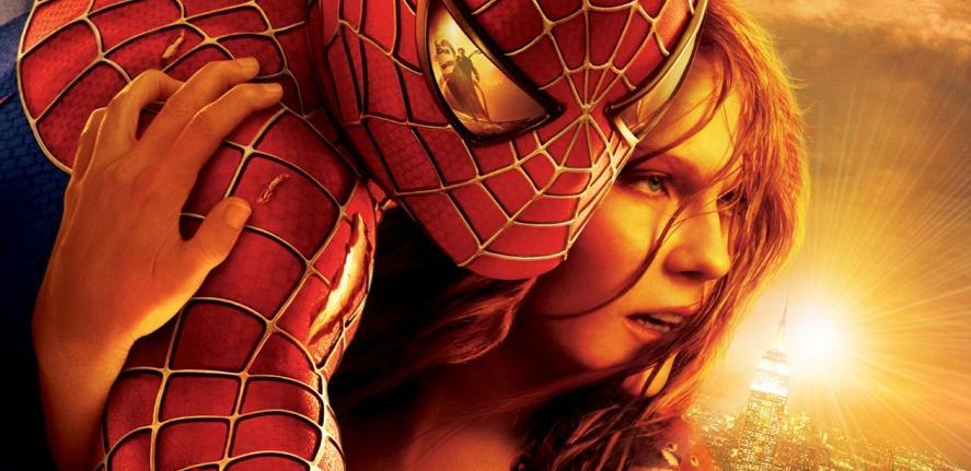 spider_man_2_movie.JPG