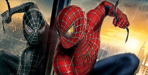 spider_man_3_movie.JPG