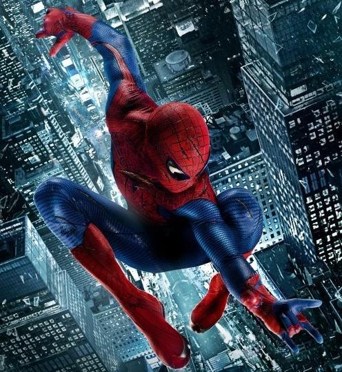spider_man_countdown_one_week.JPG