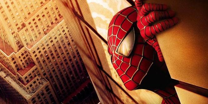 spider_man_movie.JPG
