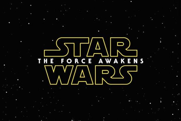 star_wars_7_title.jpg