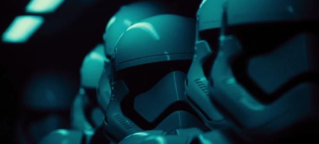 star_wars_7_tr_pic_2.jpg