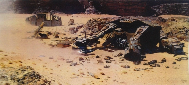 star_wars_episode7_conceptart02k.jpg