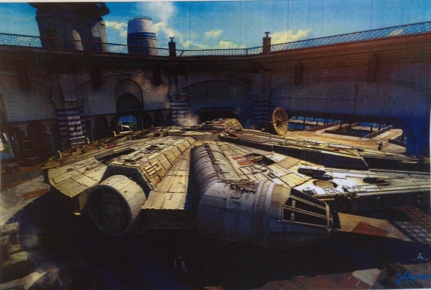 star_wars_episode7_conceptart12k.jpg