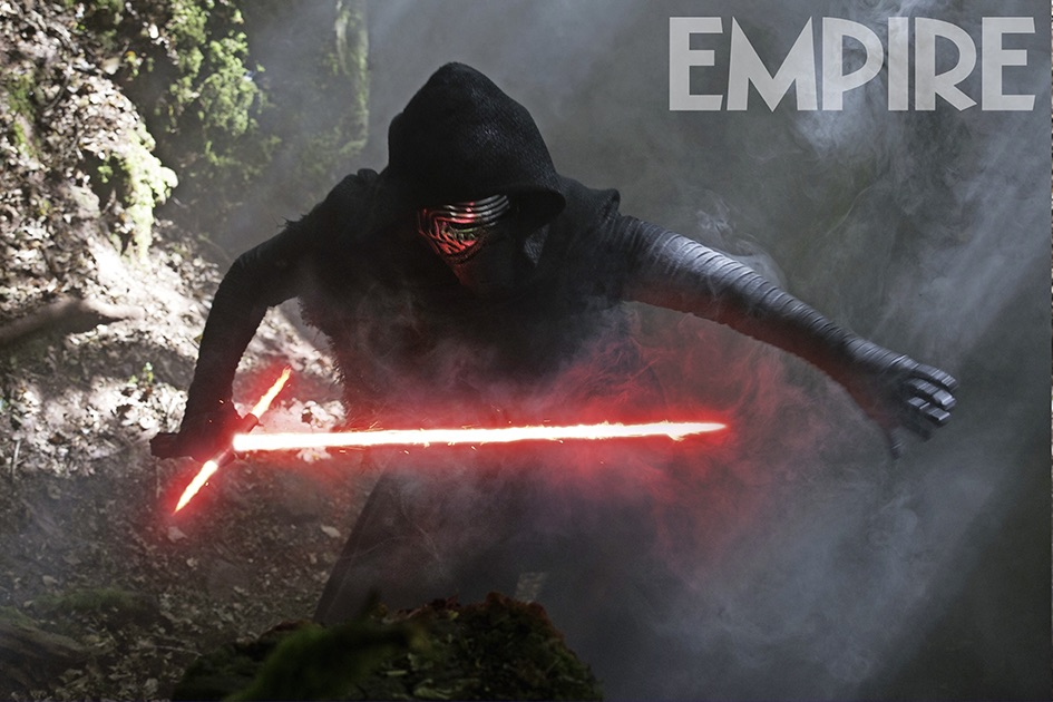 star_wars_kylo_ren_empire_pic.jpg