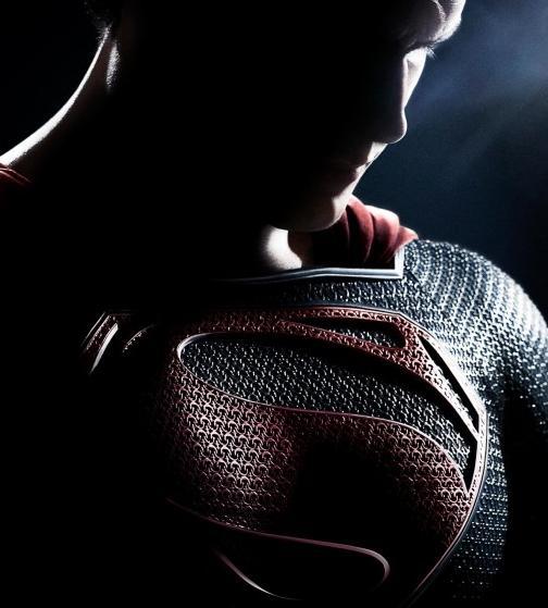 superman_man_of_steel_post.JPG