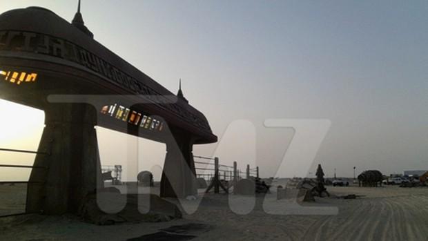 sw_gate.jpg