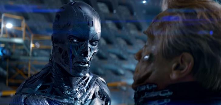 terminator_5_movie.jpg