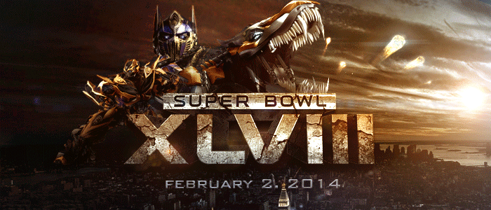 tf4_superbowl_countdown.png