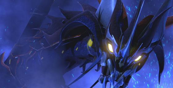 transformers_prime_season_3.jpg
