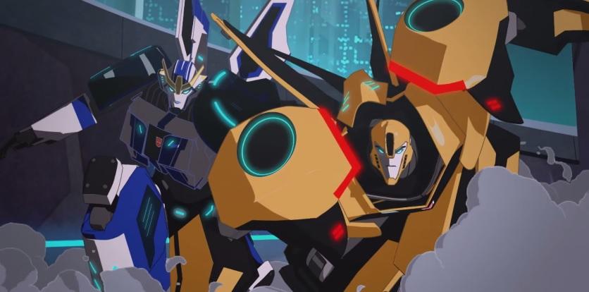 transformers_rid_tr.jpg