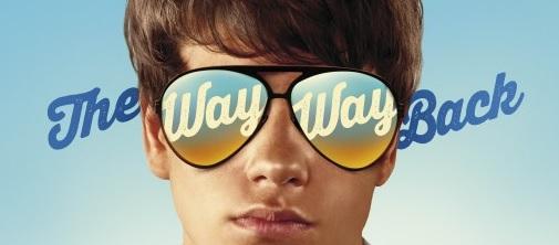 way_way_back_movie.jpg