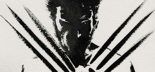 wolverine16.jpg