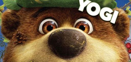 yogi_bear_movie.JPG