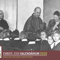Április 2.: Apor Vilmos püspök halála (1945)