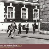 Június 9.: az állambiztonság elkezdi Kőszeg Ferenc szoros követését (1982)