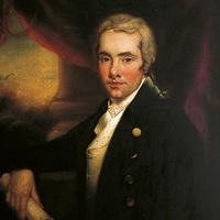 Augusztus 24.: William Wilberforce születésének napja (1759)