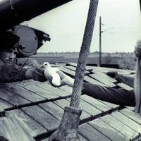 Kifáradtak, és voltak szívesek kifáradni – a szovjet csapatok kivonása 1989-ben